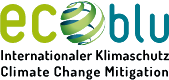 Ecoblu Logo